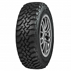 Cordiant Off Road 215/65 R16 102Q XL