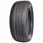 Triangle Sportex TH201 225/55 R17 101W XL