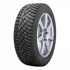 Nitto Therma Spike 175/70 R14 84T