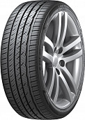 Laufenn S Fit AS LH01 225/45 R17 91W
