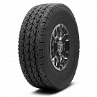 Nitto Dura Grappler Highway Terrain 245/70 R16 107S