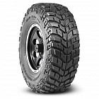 Mickey Thompson Baja Claw TTC