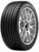 Goodyear Eagle Sport TZ 225/45 R17 94W XL