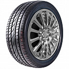 PowerTrac CityRacing 275/60 R20 119V XL